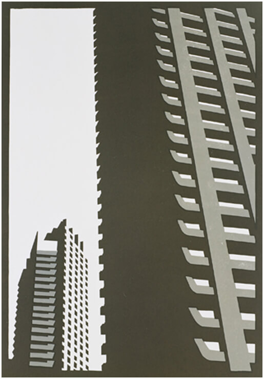 Barbican-I-Paul-Catherall