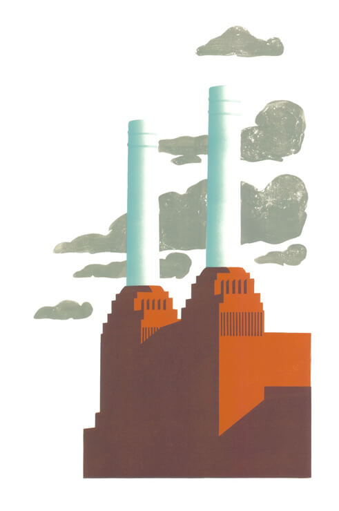 Battersea-Clouds-Paul-Catherall