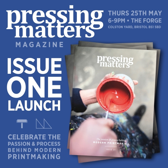 PressingMatters_Issue1_launch_1